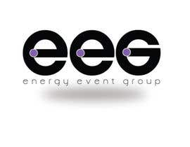 #156 untuk LOGO DESIGN for Energy Event Group oleh mdsalimreza26