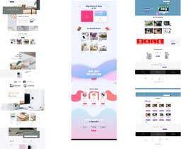 #36 for e-commerce site av bhowmicks7
