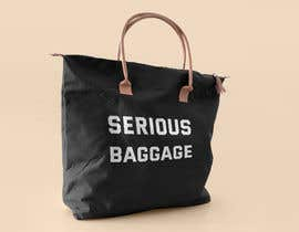 #47 for I need 4 different graphic designs for tee shirts and handbags af akmalhossen