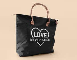 #48 for I need 4 different graphic designs for tee shirts and handbags af akmalhossen