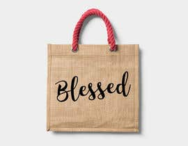 #41 for I need 4 different graphic designs for tee shirts and handbags af sajeebhasan166