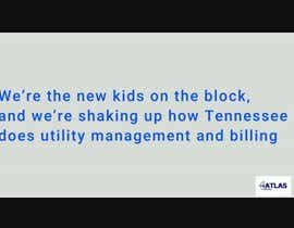 #3 for Create Tennessee Animated Text Videos by Diwakar1144