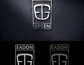 kavadelo tarafından Simple Car Brand Logo için no 477