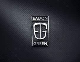 kavadelo tarafından Simple Car Brand Logo için no 479