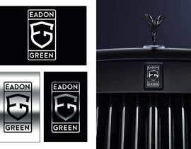 nubelo_N6IErUBM tarafından Simple Car Brand Logo için no 433