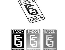hasibulhasan0 tarafından Simple Car Brand Logo için no 72