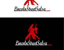 #69 untuk Design a Logo for Salsa Dancing Company oleh salman00