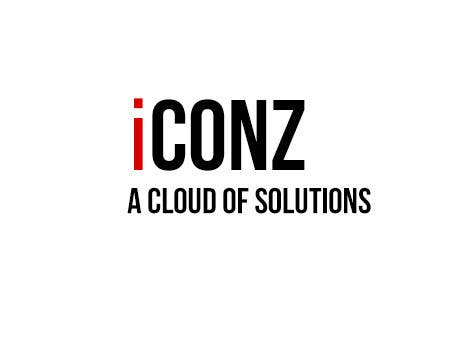 Contest Entry #                                        4                                      for                                         Slogan for iConz Pte Ltd