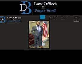 daanimaqsood tarafından Design a Law Office's Logo için no 40