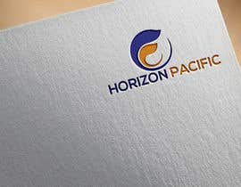#70 для Calling all Surfers! Costa Rican Company Logo Refresh от mondalrume0