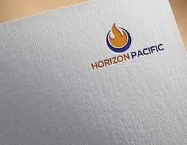 #71 для Calling all Surfers! Costa Rican Company Logo Refresh от mondalrume0