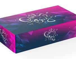 #32 for Product wrap and box design by ProgDesigner01