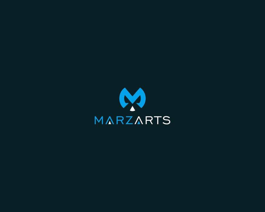 Contest Entry #                                        768                                      for                                         Logo Design