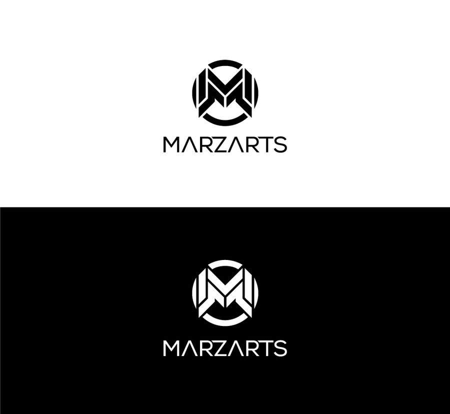 Contest Entry #907 for Logo Design