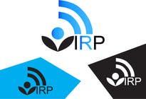 Graphic Design Entri Peraduan #212 for Logo Design for IRP