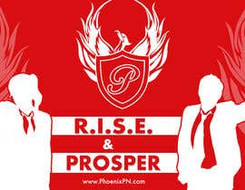 #6 for Banner Design by QasimAs