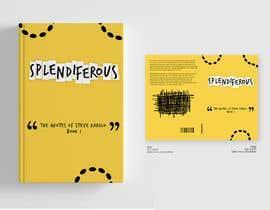 #62 untuk Design Excellent Book Cover oleh annahavana