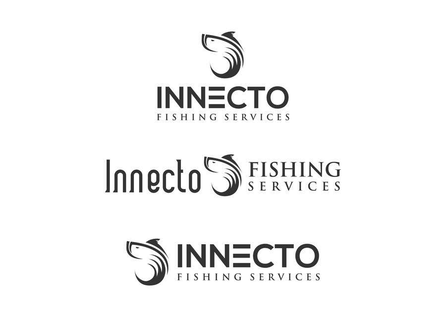 Contest Entry #                                        34                                      for                                         Logo for trawl designing services