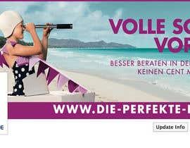 PRITESHKHATRI tarafından AR Travelservice - Solamento Reiseagentur Flensburg için no 1