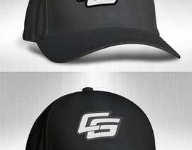 #34 for Hat design by milanlazic