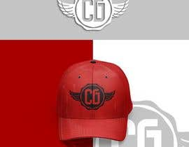 #63 for Hat design by CwthBwtm