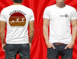 #93 для T-Shirt Design - 10/01/2020 19:53 EST от tajul864islam