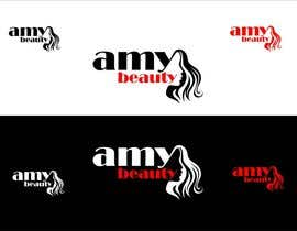 #42 cho Logo Design for Amy Beauty bởi Koki888