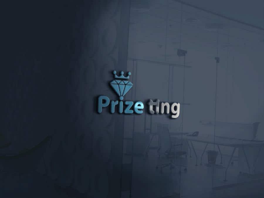 Bài tham dự cuộc thi #                                        133                                      cho                                         Logo for company