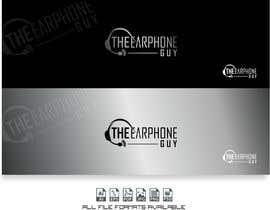 #83 cho Need Logo for Communications Website bởi alejandrorosario