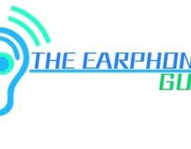 #3 cho Need Logo for Communications Website bởi brettshupe3