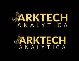 JannatArni tarafından Professional/Tech style logo!! için no 95