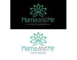 #303 for Logo Design by clearboth78