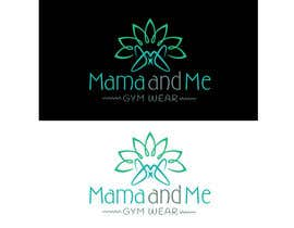 #306 for Logo Design by clearboth78