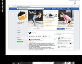#13 for Design a facebook banner - 12/01/2020 05:29 EST by matrix3x