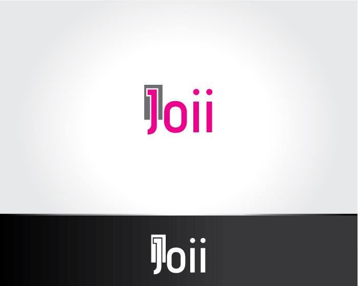 Bài tham dự cuộc thi #205 cho Logo Design for new mobile phone fashion brand
