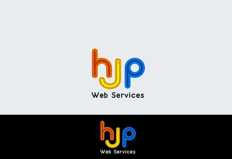 Konkurrenceindlæg #                                        45                                      for                                         Logo Design for my Business
