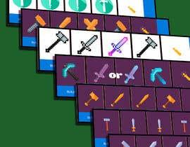 #12 for Board game design af Shagston
