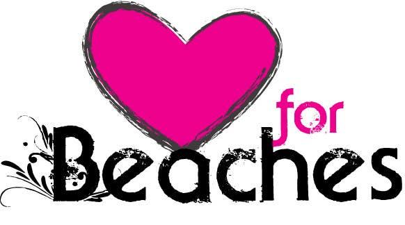 Proposition n°                                        58                                      du concours                                         Logo Design for Beach Catalog