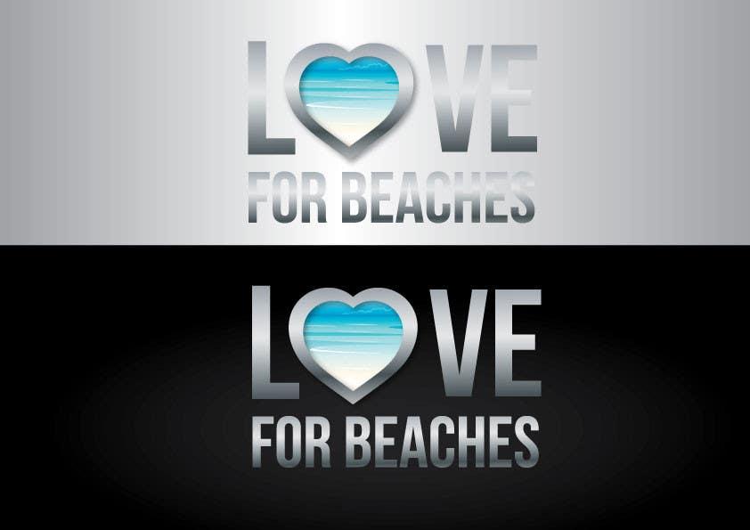 Proposition n°                                        56                                      du concours                                         Logo Design for Beach Catalog