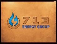 Bài tham dự #174 về Graphic Design cho cuộc thi Complete Make Over, Logo, Website, Brochures, Flyers.  Start w/Logo,  713 Energy Group