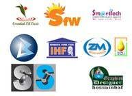 Graphic Design Entri Peraduan #1 for Logo Design for Website