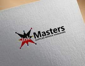 #110 for Need a logo af Pakdesigner123