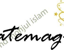 #26 for Animate logo by mdhafiz520