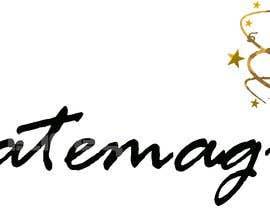#4 for Animate logo by nzirey