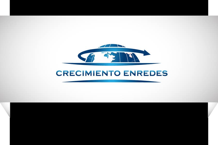 Penyertaan Peraduan #                                        20                                      untuk                                         Logo redesign for new company