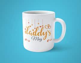 #18 for Design a Mug Set by QasimAs