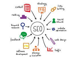 #43 for Search Engine Optimization (SEO)- Onsite & Offsite SEO by designersart99