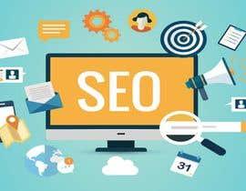 #72 untuk Search Engine Optimization (SEO)- Onsite & Offsite SEO oleh bishalali101