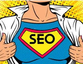 #46 for Search Engine Optimization (SEO)- Onsite & Offsite SEO by HotshotSEO