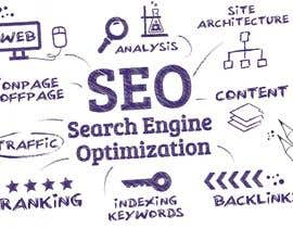 #58 for Search Engine Optimization (SEO)- Onsite & Offsite SEO by freelancerimran0